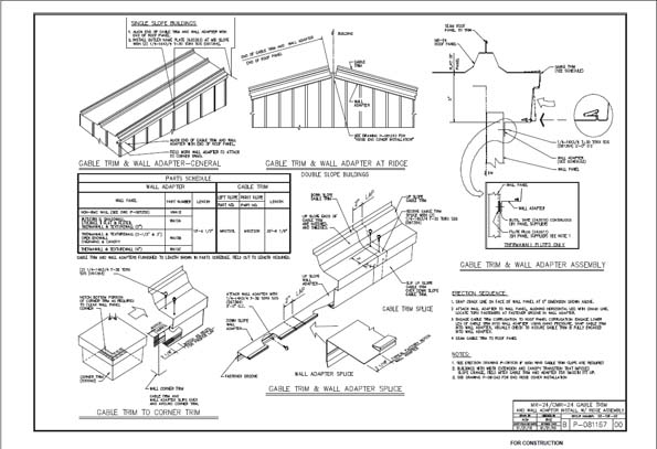 Metal Building Floor Plans - Floor plans for metal buildings